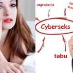 Cyberseks – czy to prawdziwe zagrożenie dla realnego związku?