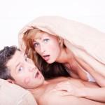 Kilka faktów o seksie