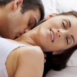 Seks po urodzeniu dziecka