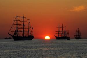ships-642520_1280