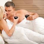 Sex dla pełnoletnich