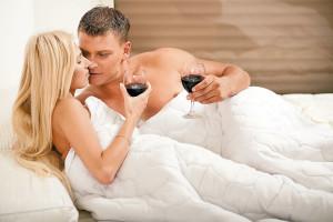 super-sex-po-ten-afrodyzjak-siegaj-ostroznie